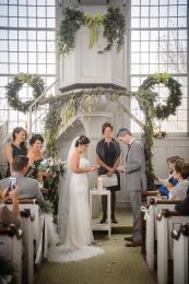 2017-Friedler-Wedding-1726