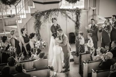 2017-Friedler-Wedding-1866