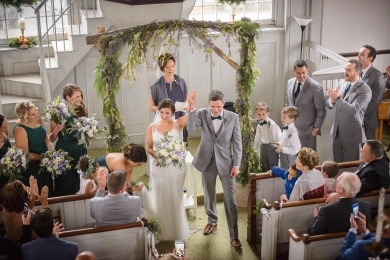 2017-Friedler-Wedding-1901