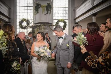 2017-Friedler-Wedding-1934