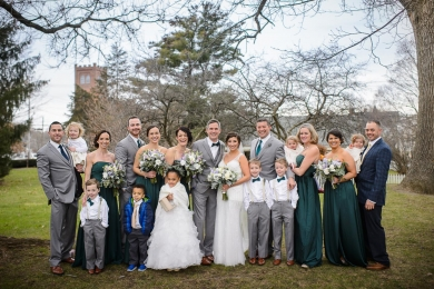 2017-Friedler-Wedding-2178-Edit