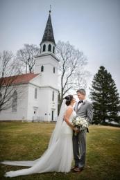 2017-Friedler-Wedding-2357