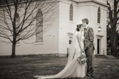 2017-Friedler-Wedding-2381