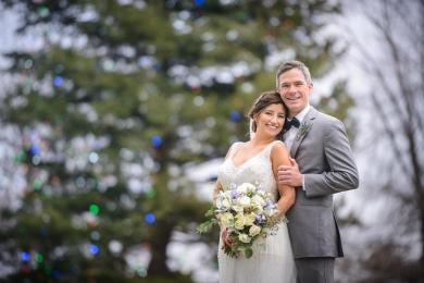 2017-Friedler-Wedding-2421