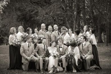 2017-Friedler-Wedding-2465