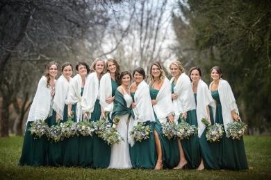 2017-Friedler-Wedding-2534