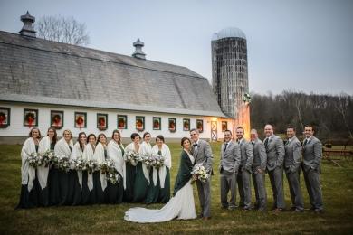 2017-Friedler-Wedding-2625