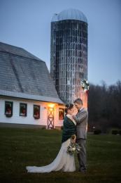 2017-Friedler-Wedding-2650