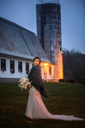 2017-Friedler-Wedding-2840