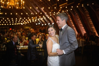 2017-Friedler-Wedding-3694