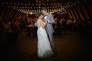 2017-Friedler-Wedding-3700
