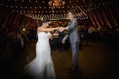 2017-Friedler-Wedding-3715