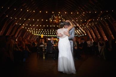 2017-Friedler-Wedding-3920