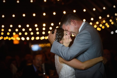 2017-Friedler-Wedding-3990