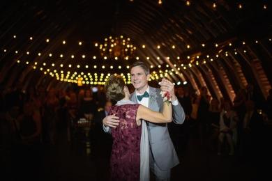 2017-Friedler-Wedding-4034