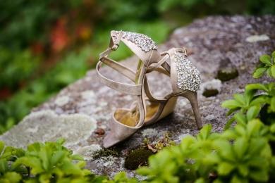 2017-MIller-Wedding-0072