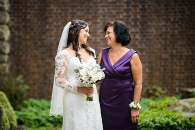 2017-MIller-Wedding-0347