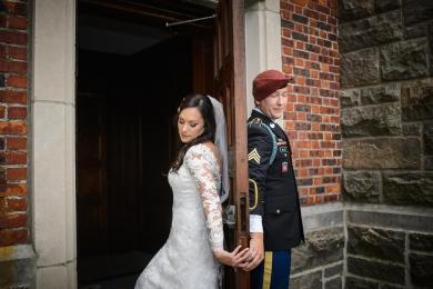 2017-MIller-Wedding-0972
