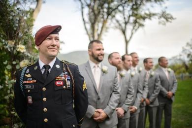 2017-MIller-Wedding-1267