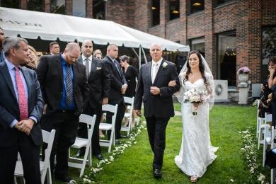 2017-MIller-Wedding-1297