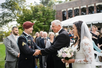 2017-MIller-Wedding-1337