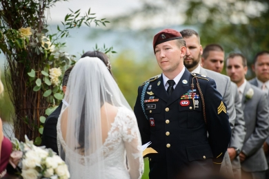 2017-MIller-Wedding-1483