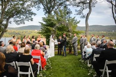 2017-MIller-Wedding-1519