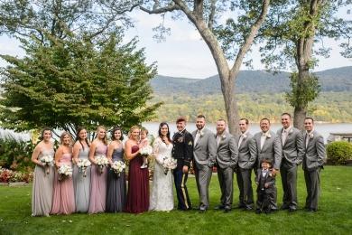 2017-MIller-Wedding-1865