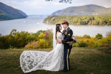 2017-MIller-Wedding-2059
