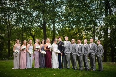 2017-MIller-Wedding-2085