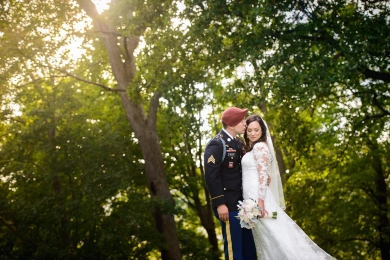2017-MIller-Wedding-2136