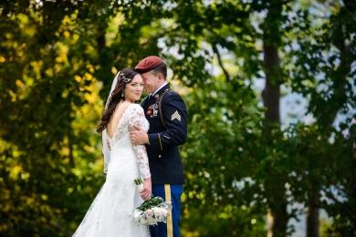 2017-MIller-Wedding-2166