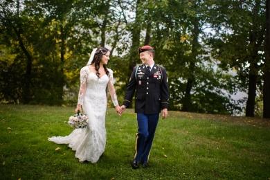 2017-MIller-Wedding-2186