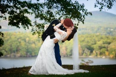 2017-MIller-Wedding-2264