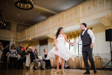 2017-MIller-Wedding-2602