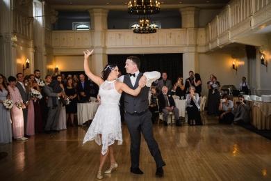2017-MIller-Wedding-2691