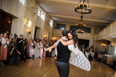 2017-MIller-Wedding-2744