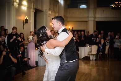 2017-MIller-Wedding-2758