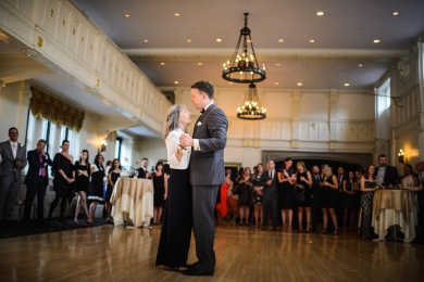2017-MIller-Wedding-3083