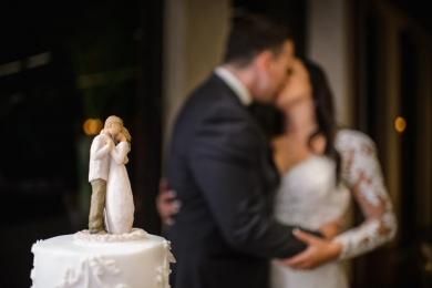 2017-MIller-Wedding-4046