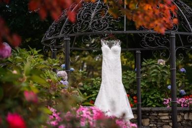 2017-Monroe-Wedding-0007