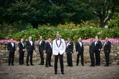 2017-Monroe-Wedding-0580