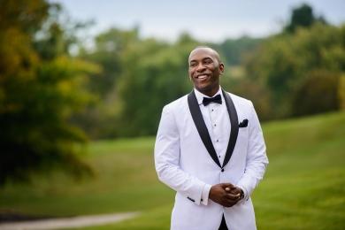 2017-Monroe-Wedding-0764