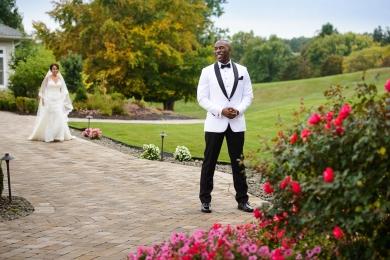 2017-Monroe-Wedding-0768