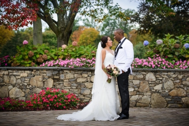 2017-Monroe-Wedding-0936