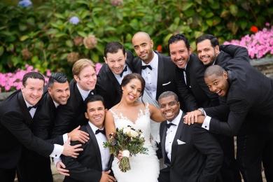 2017-Monroe-Wedding-1023