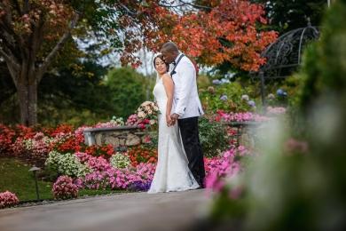 2017-Monroe-Wedding-1038