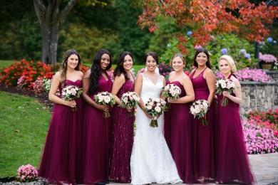 2017-Monroe-Wedding-1063