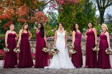 2017-Monroe-Wedding-1092