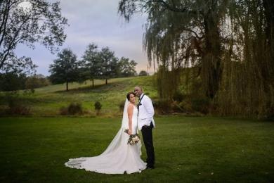 2017-Monroe-Wedding-1199